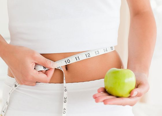 Weight loss after uae photo 10